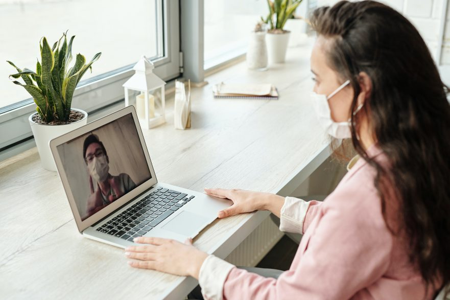 video dating